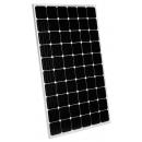 Delta Солнечный модуль BST 300-24 M