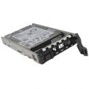 Dell 400-ASHI жесткий диск