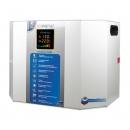 Энергия Premium 5000
