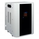 Энергия Hybrid-5000