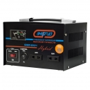 Энергия Hybrid СНВТ-500/1