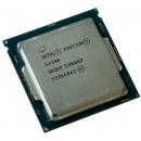 INTEL Pentium Dual-Core G4500 Процессор , LGA 1151 OEM CM8066201927319SR2HJ