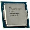 INTEL Pentium Dual-Core G4400 Процессор , LGA 1151 OEM  CM8066201927506SR2HQ