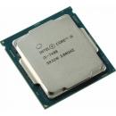 INTEL Core i5 7400 Процессор , LGA 1151 OEM CM8067702867050SR32W