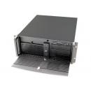 AIC XE1-2S000-01 Серверный корпус