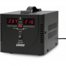 POWERMAN AVS 500D Стабилизатор
