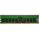 Kingston KSM29ES8/8HD Серверная оперативная память
