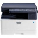 Xerox B1025DN Лазерный МФУ