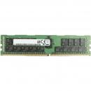 Samsung 32GB DDR4 Серверная оперативная память