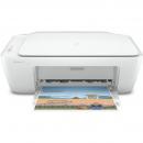 HP DeskJet 2320 Струйный МФУ