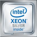 Intel Xeon Silver 4215 (OEM) Серверный процессор