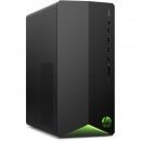 HP 12H30EA#ACB Компьютер