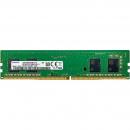 Samsung M378A1G44AB0-CWE Оперативная память