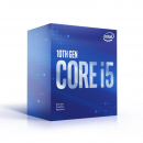 Intel Core i5-10400F (Box) Процессор