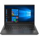 MSI 9S7-14D114-455 Ноутбук