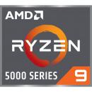 AMD Ryzen 9 5950X (OEM) Процессор