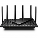 TP-Link Archer AX73 Маршрутизатор