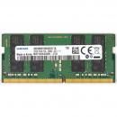 Samsung M471A2K43DB1-CTD Оперативная память