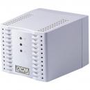 Powercom TCA-1200 Стабилизатор