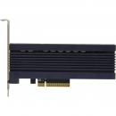 Dell 400-BJSN Серверный твердотельный накопитель