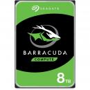 Seagate BarraCuda Compute ST8000DM004 Жёсткий диск