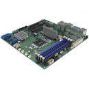 Intel M10JNP2SB Серверная материнская плата