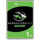 Seagate BarraCuda Pro Compute ST1000LM049 Жёсткий диск