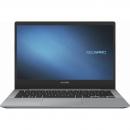 ASUS ExpertBook P5440FA-BM1028 Ноутбук