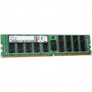 Samsung M386AAG40MMB-CVF Серверная оперативная память