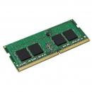Foxline FL1600D3S11SL-4G, FL1600D3S11S1L-4G_ Оперативная память