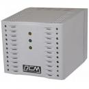 Powercom TCA-3000 Стабилизатор