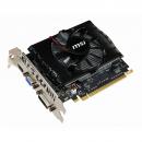 MSI N730-2GD3V2 Видеокарта