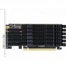 Gigabyte GV-N710D5SL-2GL Видеокарта