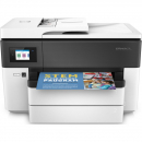 HP OfficeJet Pro 7730 Струйный МФУ