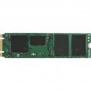 Intel S3110 Series (SSDSCKKI512G801) Серверный твердотельный накопитель