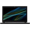 PNY PREVAILPRO P3000 Base Ноутбук