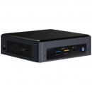 Intel NUC Kit NUC8i7BEK Платформа для ПК