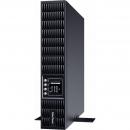 CyberPower PLT1500ELCDRT2U Источник бесперебойного питания