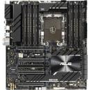 ASUS Pro WS C621-64L SAGE/10G Серверная материнская плата