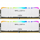 Foxline FL2933D4U21-8G Оперативная память