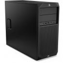 HP 1X7P2AA#ACB Компьютер