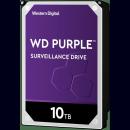 Seagate ST4000VX000 Жёсткий диск