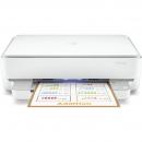 HP DeskJet Plus Ink Advantage 6075 Струйный МФУ