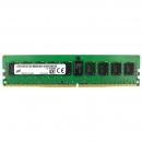 Micron 32GB DDR4 Серверная оперативная память
