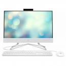 HP All-in-One 22-df0015ur Моноблок