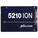 Micron 5210 (MTFDDAK960QDE-2AV1ZABYY) Серверный твердотельный накопитель