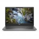 Dell 3401-4996 Ноутбук