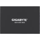 Gigabyte UD PRO SSD GP-UDPRO1T Твердотельный накопитель