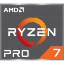 AMD Ryzen 7 PRO 3700 (OEM) Процессор