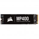 CORSAIR MP400 CSSD-F1000GBMP400 Твердотельный накопитель